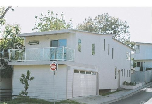 Photo of 897 Balboa Avenue, Laguna Beach, CA 92651 (MLS # LG20006729)