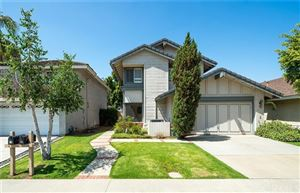 Photo of 15 Thornwood, Irvine, CA 92604 (MLS # OC19129729)
