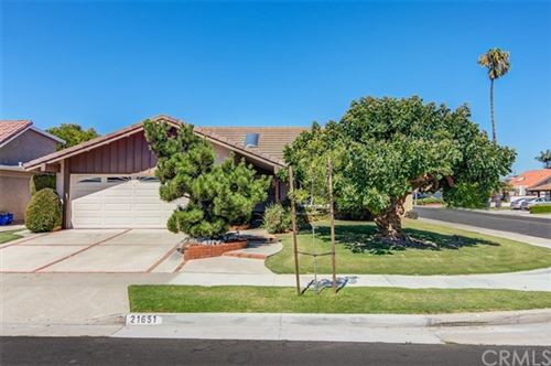 Photo of 21651 Seaside Lane, Huntington Beach, CA 92646 (MLS # OC20135729)