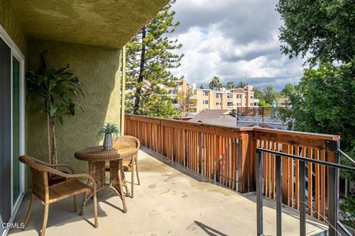 Photo of 3333 1/2 Wood Terrace Terrace, Los Angeles, CA 90027 (MLS # P1-3729)