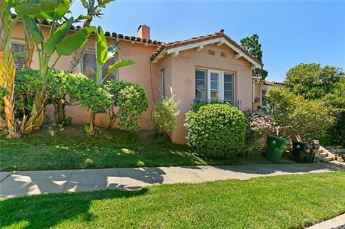 Photo of 1901 Benecia, Westwood - Century City, CA 90025 (MLS # PV20101729)