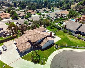 Tiny photo for 3918 Canyon Terrace Drive, Yorba Linda, CA 92886 (MLS # PW19197729)