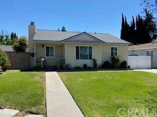 Photo of 9008 Firebird Avenue, Whittier, CA 90605 (MLS # PW21084729)