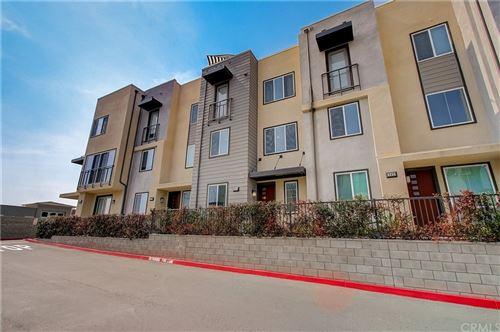 Photo of 544 E Imperial Avenue, El Segundo, CA 90245 (MLS # SB21217729)