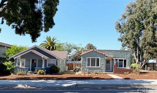 Photo of 261 Pacific, Morro Bay, CA 93442 (MLS # SC20131729)
