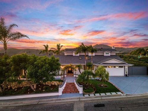 Photo of 1049 Via Cielito, Ventura, CA 93003 (MLS # V1-2729)