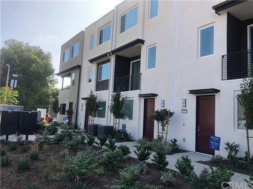 Photo of 18443 W Montage, Northridge, CA 91325 (MLS # WS20208729)