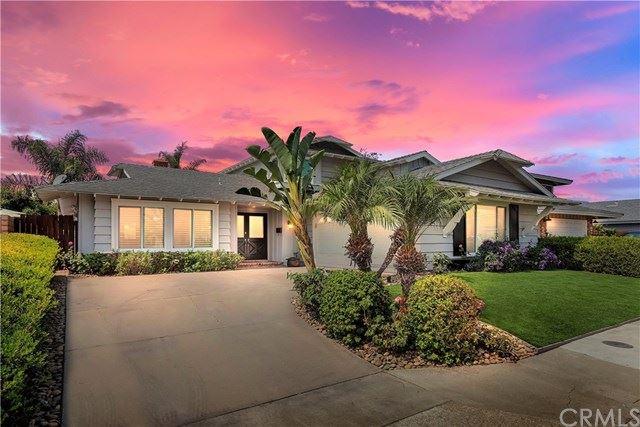 21141 Amberwick Lane, Huntington Beach, CA 92646 - MLS#: OC20184729