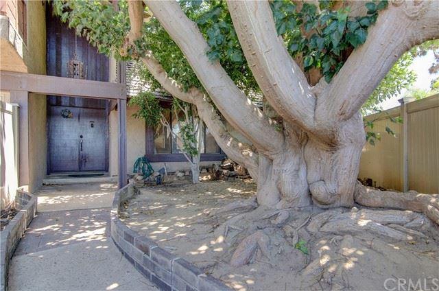 1156 Gleneagles Terrace, Costa Mesa, CA 92627 - MLS#: PW21118729