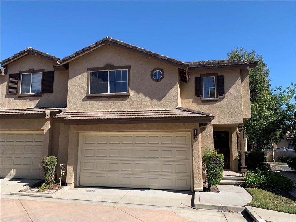 11565 Stoneridge Drive, Rancho Cucamonga, CA 91730 - MLS#: RS21227729