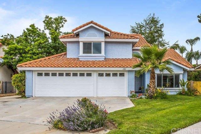 151 Digby Court, Riverside, CA 92506 - MLS#: SR20229729
