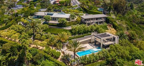 Photo of 1179 Temple Hills Drive, Laguna Beach, CA 92651 (MLS # 20608730)
