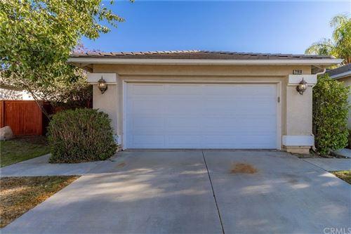 Photo of 21918 Heliotrope Lane, Wildomar, CA 92595 (MLS # IG21229730)