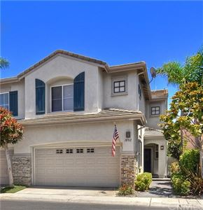 Photo of 18762 Park Brook Lane, Huntington Beach, CA 92648 (MLS # OC19172730)