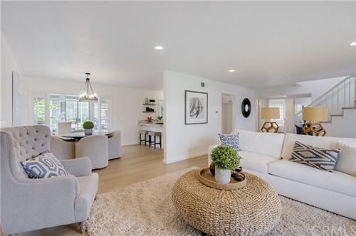 Photo of 20441 Seven Seas Lane, Huntington Beach, CA 92646 (MLS # OC21132730)