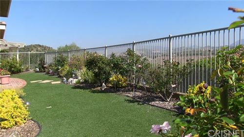 Photo of 19588 Eleven Court, Newhall, CA 91321 (MLS # SR20067730)