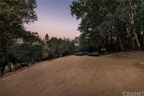 Tiny photo for 18762 Wells Drive, Tarzana, CA 91356 (MLS # SR20250730)
