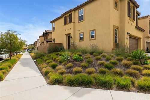 Photo of 30649 Ticonderoga Court, Murrieta, CA 92563 (MLS # SW21077730)