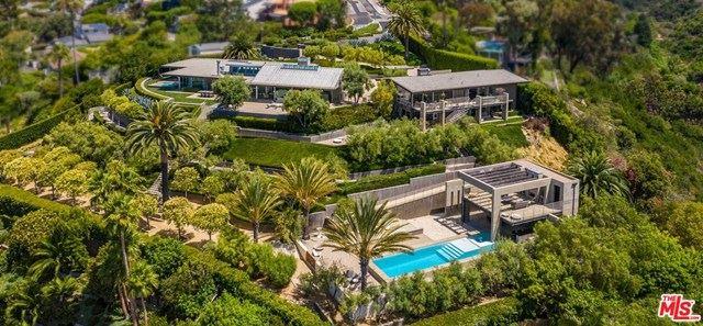 1179 Temple Hills Drive, Laguna Beach, CA 92651 - MLS#: 20608730