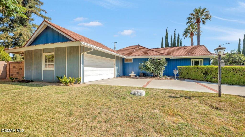 7930 Quimby Avenue, West Hills, CA 91304 - #: 221004730