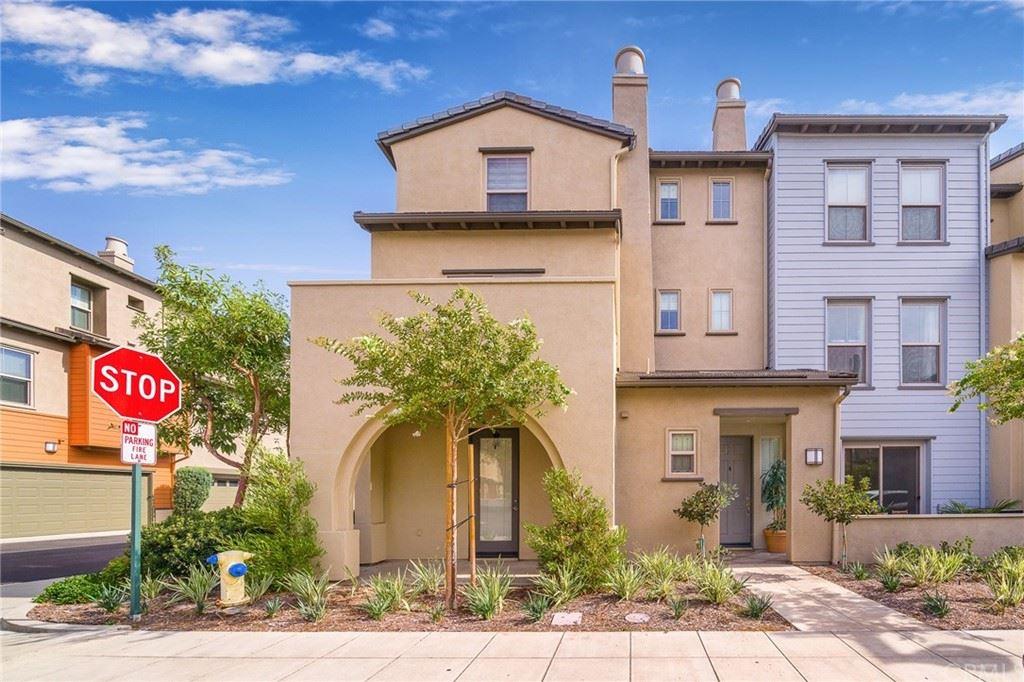 12486 Canal Drive #4, Rancho Cucamonga, CA 91739 - MLS#: AR21142730
