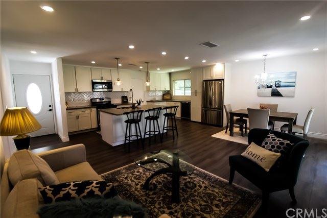17616 Fontlee Lane, Fontana, CA 92335 - MLS#: CV21071730