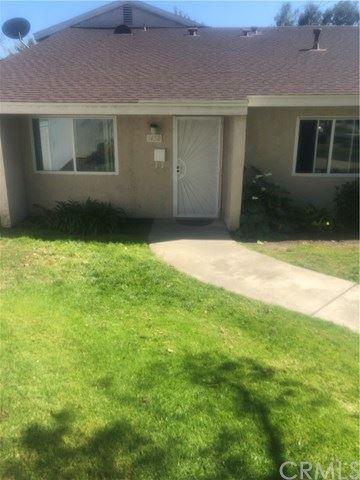 1458 N Elderberry Avenue, Ontario, CA 91762 - MLS#: DW21085730