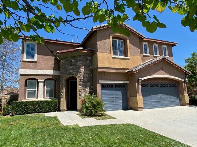 18590 Krameria Avenue, Riverside, CA 92508 - MLS#: IV20042730