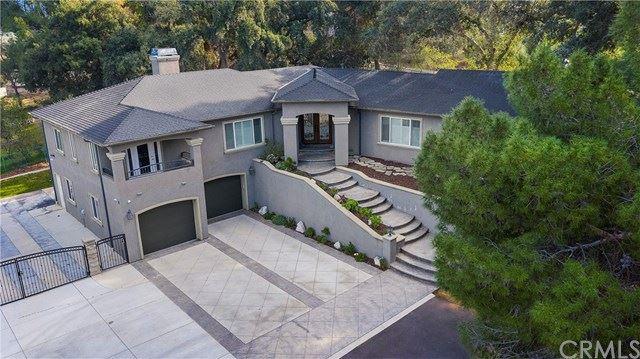 2361 Grace Street, Riverside, CA 92504 - MLS#: IV21036730