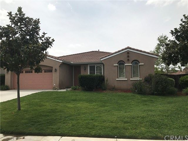 14911 Fair Meadows Lane, Moreno Valley, CA 92555 - MLS#: IV21079730