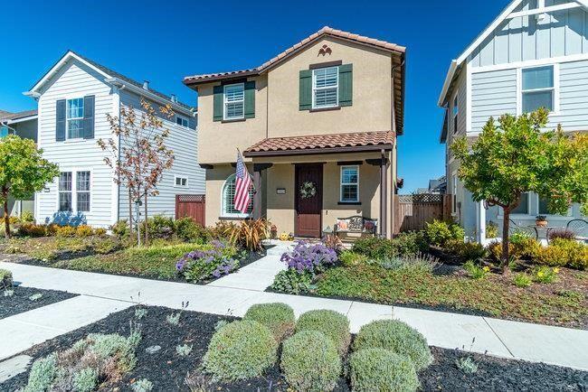 15009 Breckinridge Avenue, Marina, CA 93933 - MLS#: ML81866730
