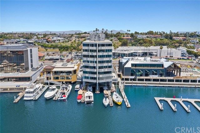 3121 W Coast Highway #6C, Newport Beach, CA 92663 - MLS#: NP20115730