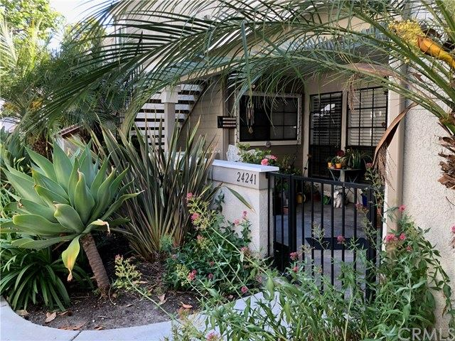 24241 Avenida De Las Flores #121, Laguna Niguel, CA 92677 - MLS#: OC20093730