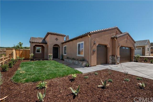 5878 Lady Bells Drive #Lot 466, Santa Maria, CA 93455 - MLS#: PI20083730
