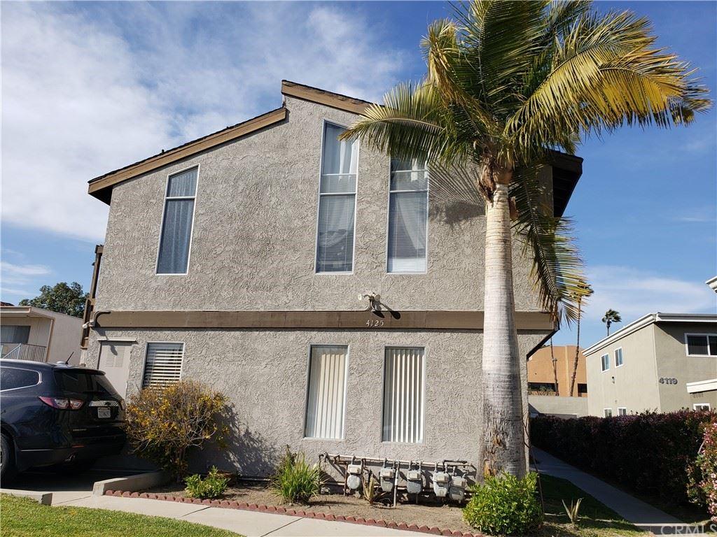 4125 Carol Drive, Fullerton, CA 92833 - MLS#: PW21061730