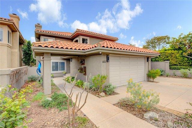 Photo of 603 Elvira Avenue, Redondo Beach, CA 90277 (MLS # SB20015730)