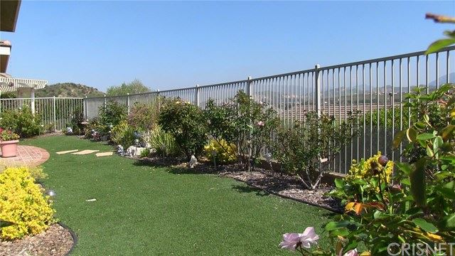 19588 Eleven Court, Newhall, CA 91321 - MLS#: SR20067730