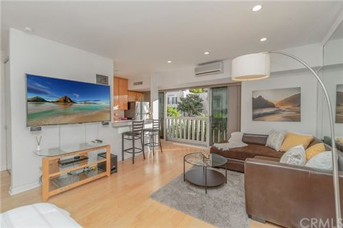Photo of 999 N Doheny Drive #103, West Hollywood, CA 90069 (MLS # DW20259731)
