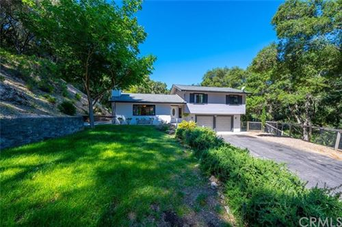 Photo of 8255 Del Rio Road, Atascadero, CA 93422 (MLS # NS20101731)
