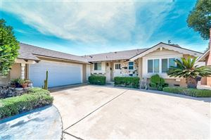 Photo of 1839 S Margie Lane, Anaheim, CA 92802 (MLS # PW19171731)