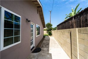 Tiny photo for 2113 Jeffrey Circle, Placentia, CA 92870 (MLS # PW19187731)