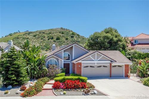 Photo of 1048 N Encanto Street, Orange, CA 92869 (MLS # PW21124731)