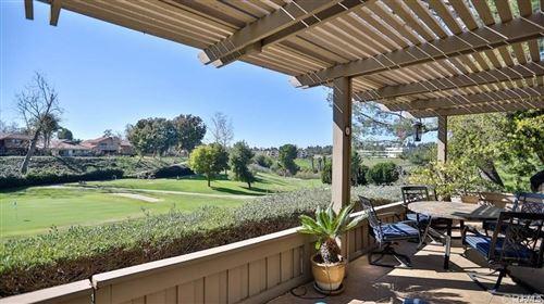 Photo of 440 Pinehurst Court, Fullerton, CA 92835 (MLS # PW21226731)