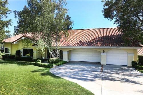 Photo of 5001 Lakeview Canyon Road, Westlake Village, CA 91362 (MLS # SR21061731)