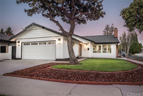 Photo of 7930 Oakdale Avenue, Winnetka, CA 91306 (MLS # SR21208731)
