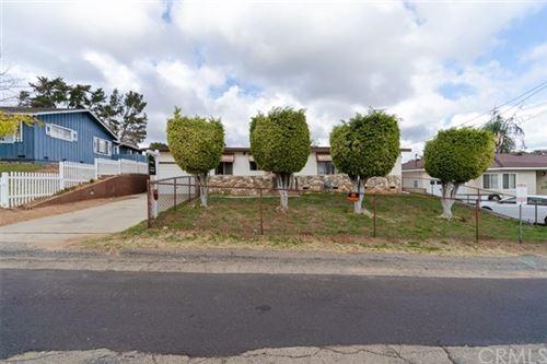 Photo of 139 Almond Street, Fallbrook, CA 92028 (MLS # SW21010731)