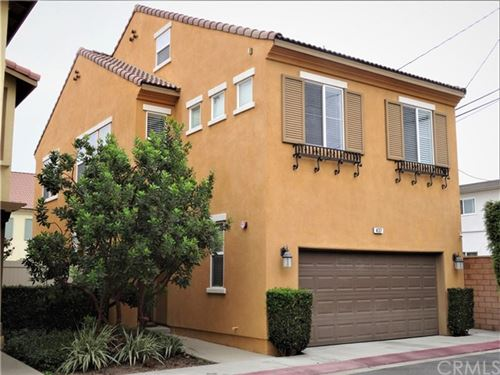 Photo of 437 N Citrus Hill Lane, La Habra, CA 90631 (MLS # TR20239731)