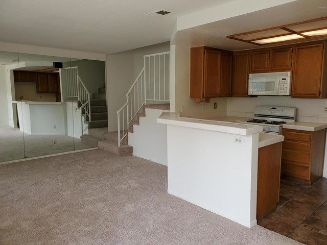 Photo of 3962 Cochran Street #68, Simi Valley, CA 93063 (MLS # 220004731)