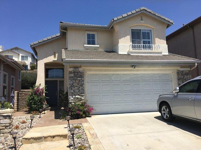 Photo of 3025 Blazing Star Drive, Thousand Oaks, CA 91362 (MLS # 221001731)