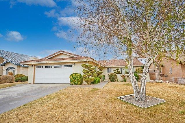 27269 Silver Lakes Parkway, Helendale, CA 92342 - MLS#: 533731